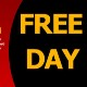 Tokei Fitness Centre Free Day Pass
