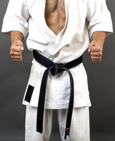 Tokei Fitness Centre Martial Arts Image